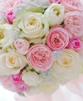 12/23(日)生花*砂糖菓子みたいなバラのリース ワンデイレッスン開催します!_a0115684_157895.jpg