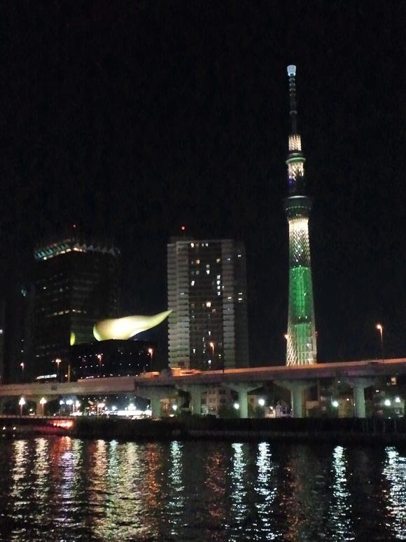 東京スカイツリー®情報!_b0206384_922165.jpg