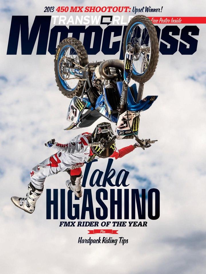 TransWorld Motocross_c0223486_21214281.jpg