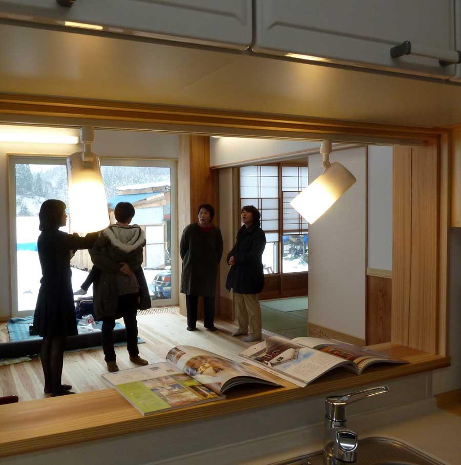 M様邸「三木田の家」完成建学会中。_f0150893_19271111.jpg