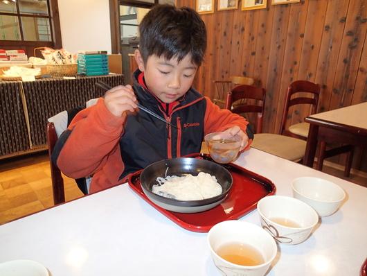 ナスとピーマンの味噌炒め弁当_b0171098_8321550.jpg