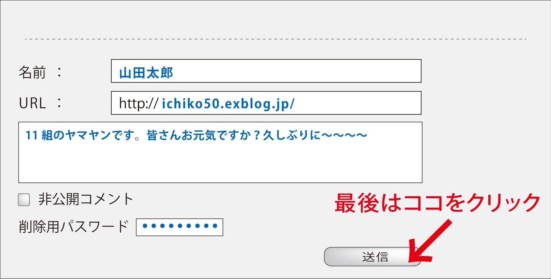 コメントの書き方-IT部会より_a0255513_1115352.jpg