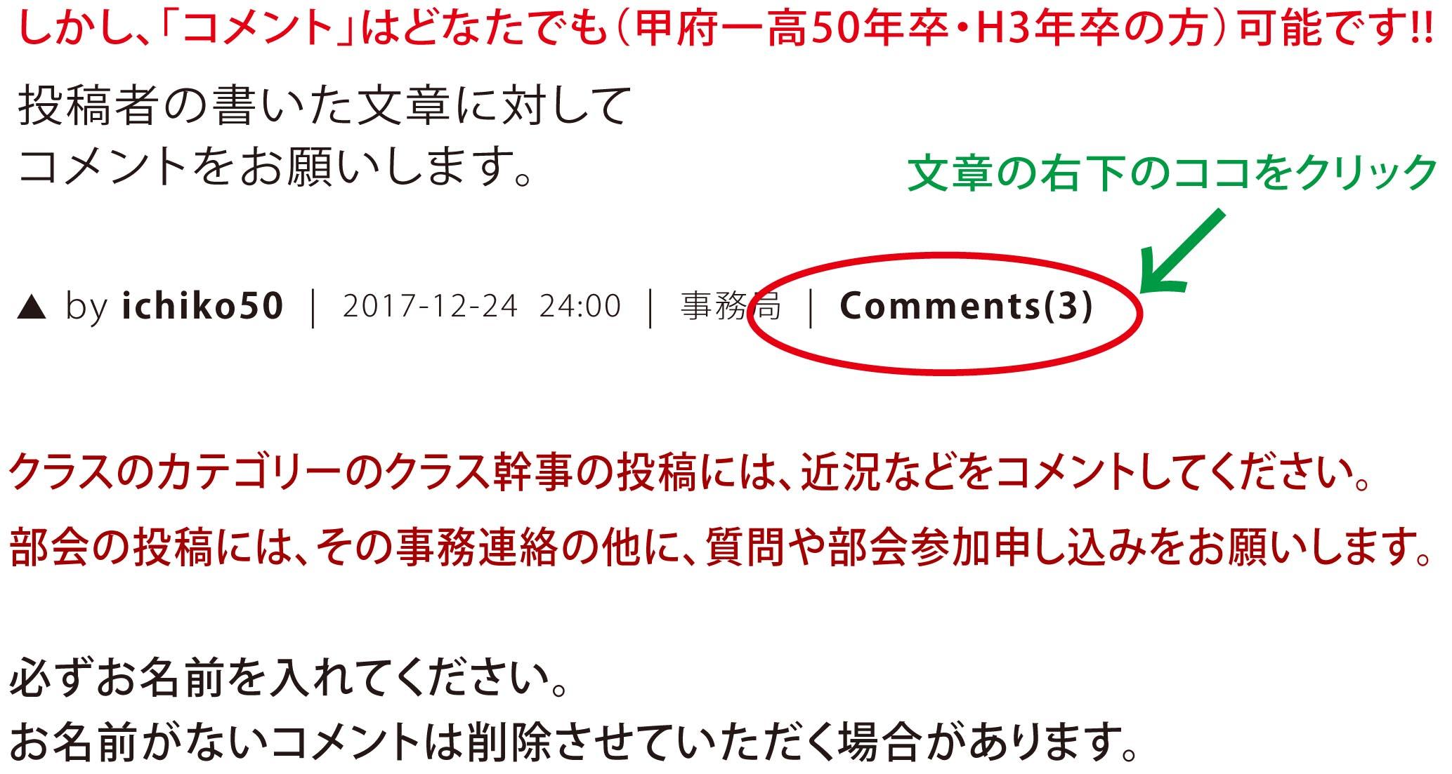 コメントの書き方-IT部会より_a0255513_1118983.jpg