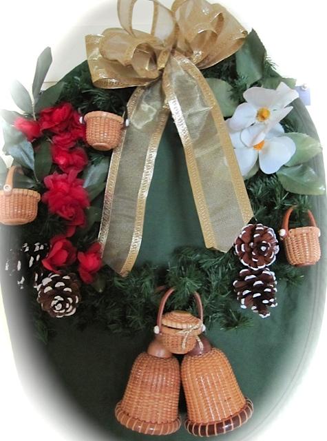 "Merry \""little\"" Christmas!_f0197215_18282618.jpg"