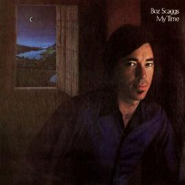 Boz Scaggs 「My Time」 (1972)_c0048418_6542799.jpg