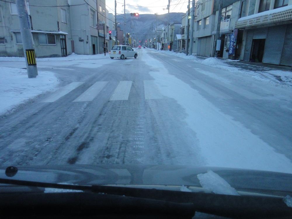 真冬日_c0111229_17494318.jpg