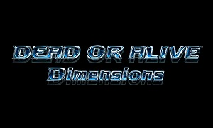 ニンテンドー3DSTM『DEAD OR ALIVE Dimensions』ダウンロード版販売情報_e0025035_1185859.jpg