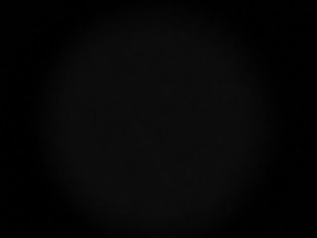 画像処理で蘇る星雲!(その1-M20三裂星雲)_b0167343_16352928.jpg