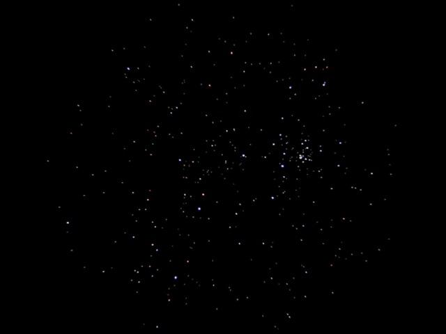 画像処理で蘇る星雲!(その1-M20三裂星雲)_b0167343_16353553.jpg