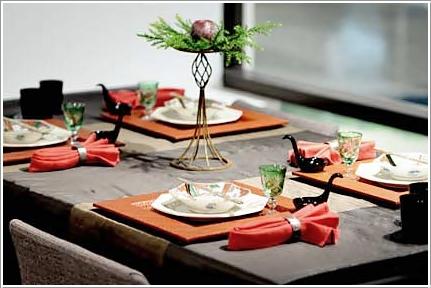 オリエンタルクリスマス -UTSUWAのレッスン 24_d0217944_12383393.jpg