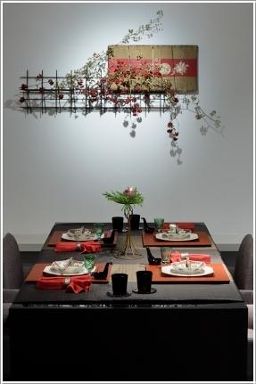 オリエンタルクリスマス -UTSUWAのレッスン 24_d0217944_12395444.jpg