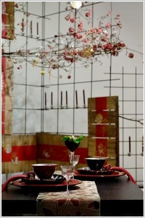 オリエンタルクリスマス -UTSUWAのレッスン 24_d0217944_124055.jpg