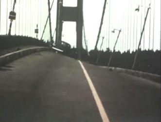 風速18mで崩壊した「タコマ橋」は、つり橋の設計変更を_b0115553_19203964.png