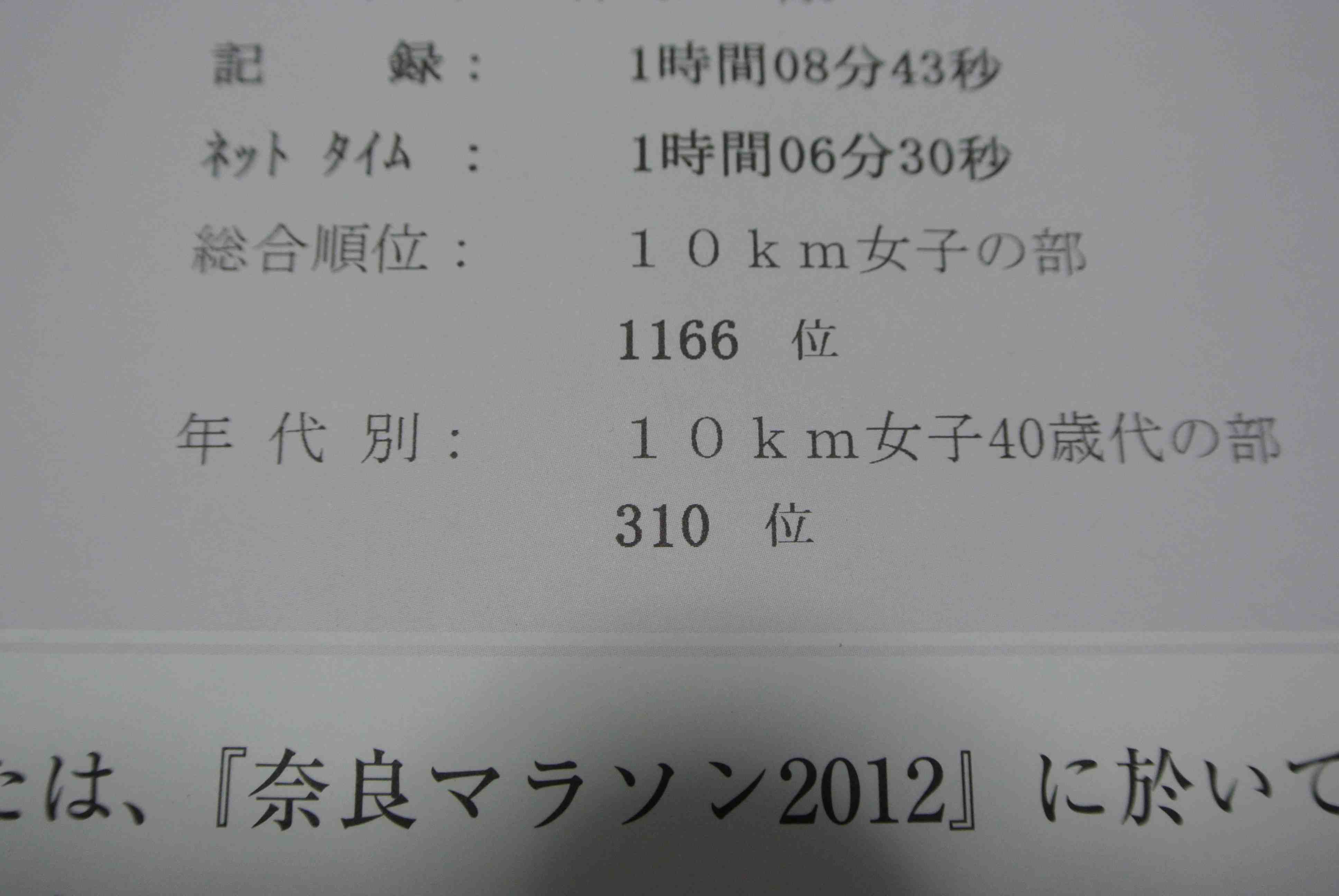 f0233356_20381945.jpg