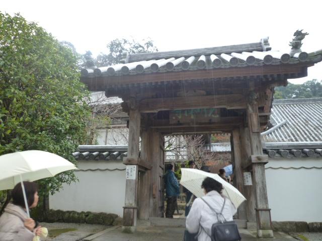 太宰府散歩♪ つづき_c0100865_15152562.jpg