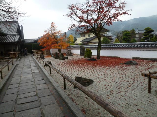 太宰府散歩♪ つづき_c0100865_15155257.jpg