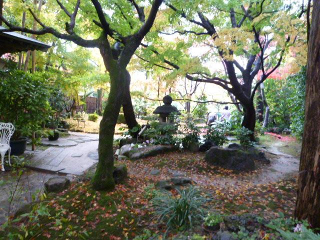 太宰府散歩♪ つづき_c0100865_15195724.jpg