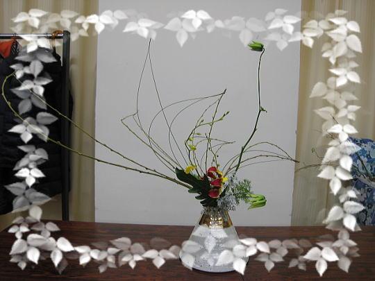 b0189573_15185148.jpg