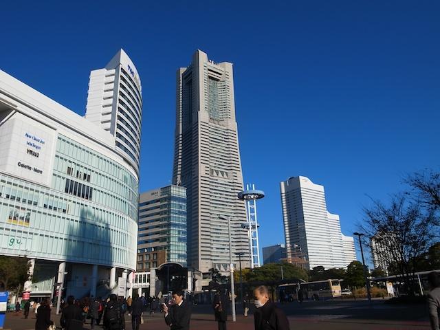 横浜への出張_e0139376_13303052.jpg