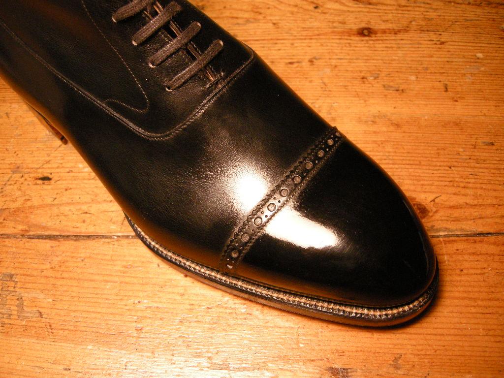 Bespoke Shoe Maker_b0170577_10315486.jpg
