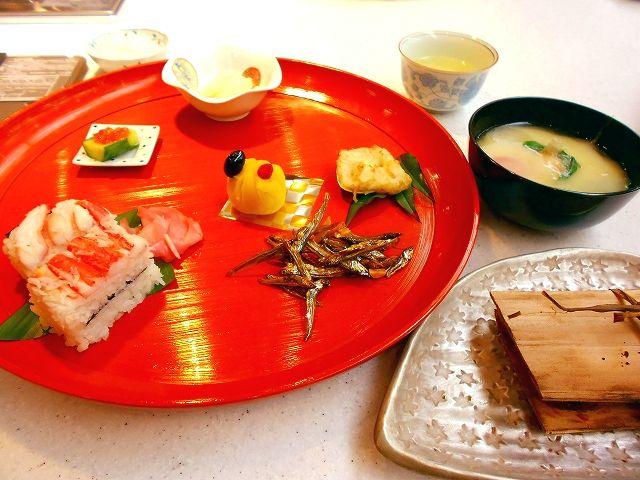 視覚障害者お料理教室_a0277483_9331139.jpg