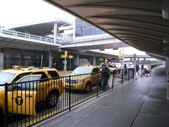 2012 DECEMBER NEW YORK #1_f0111683_6292392.jpg