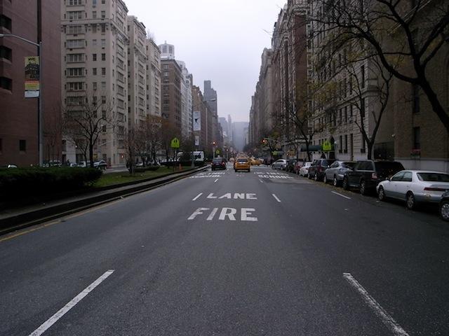 2012 DECEMBER NEW YORK #1_f0111683_635396.jpg
