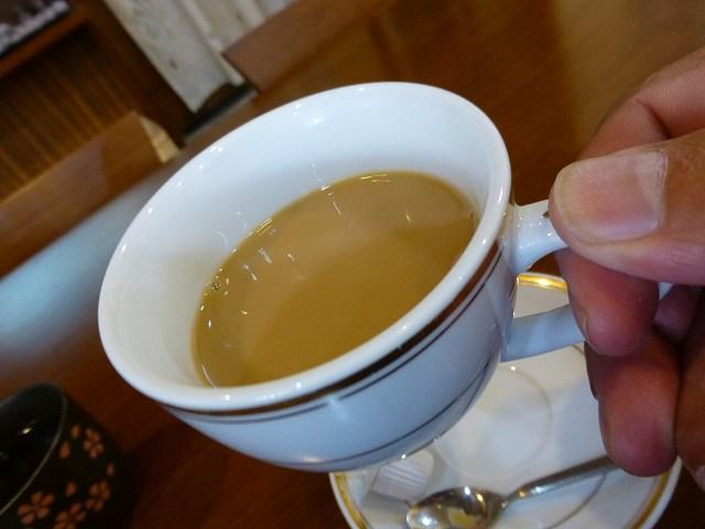 台湾料理 尚品(しょうひん)  北区浮田_c0118393_18442299.jpg