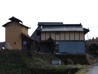広島のベーハ_d0087595_22363620.jpg
