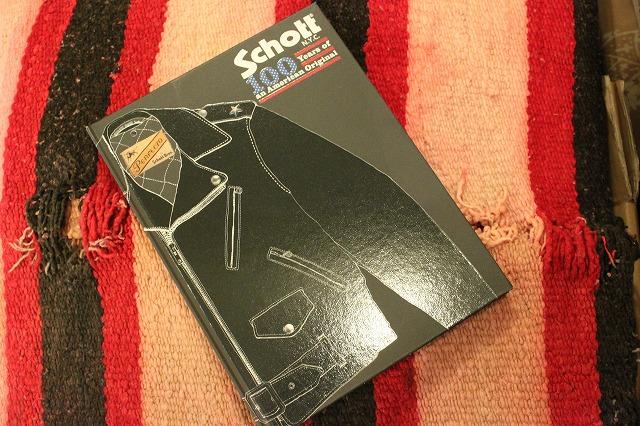 SCHOTT 100year Book_d0121303_1344993.jpg
