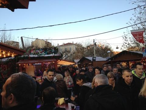 クリスマスマーケット_a0255206_2235245.jpg