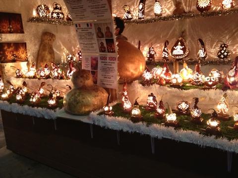クリスマスマーケット_a0255206_2341494.jpg