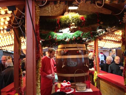 クリスマスマーケット_a0255206_243073.jpg