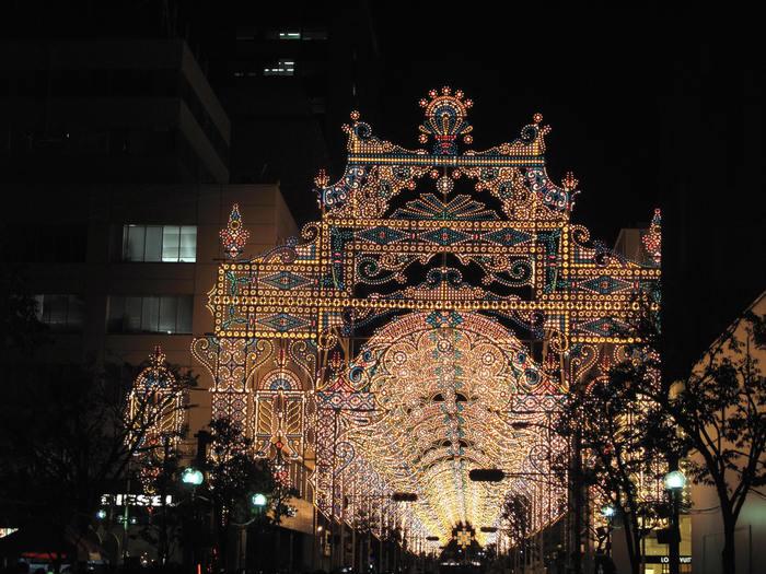 初冬 神戸・京都の旅_d0150720_19133481.jpg