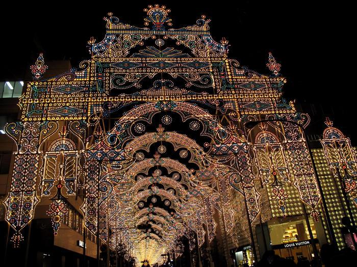 初冬 神戸・京都の旅_d0150720_19135556.jpg