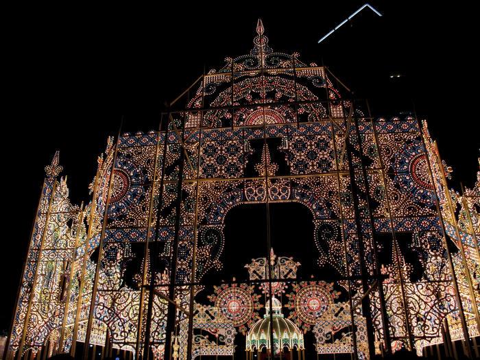 初冬 神戸・京都の旅_d0150720_19141870.jpg