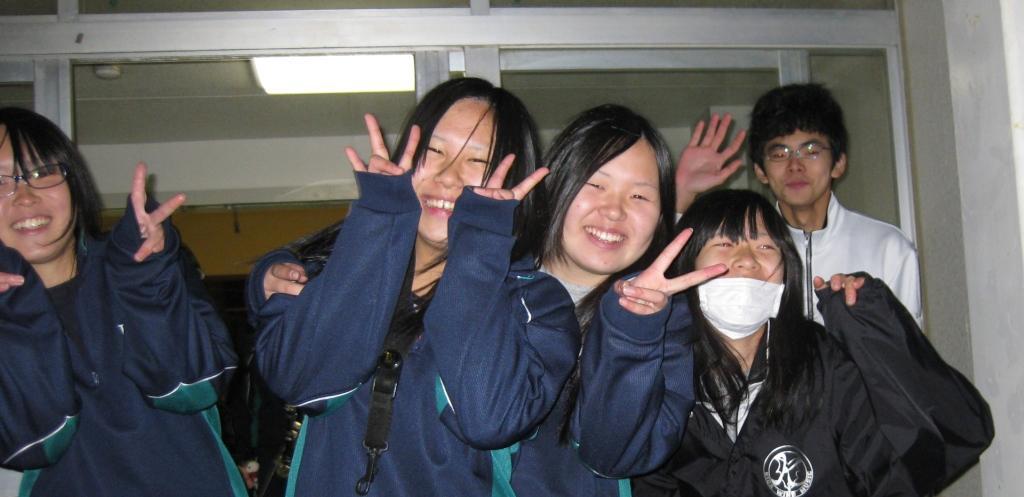 浜松でのクリニック2days_b0094826_13551445.jpg