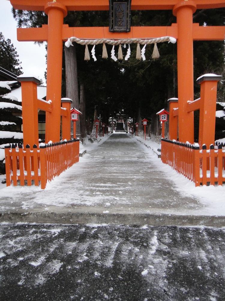 今日も除雪から_c0111229_18102195.jpg