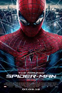 The Amazing Spider-Man_d0026830_154518100.jpg