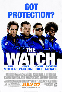 The Watch_d0026830_1546656.jpg