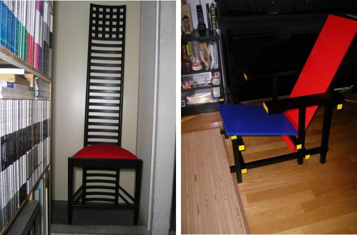 two chair_b0096638_1056064.jpg