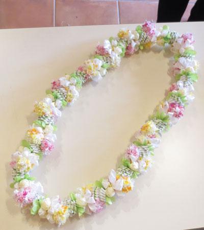 Miyuki先生 サティフィケートおめでとうございます!_c0196240_1918914.jpg