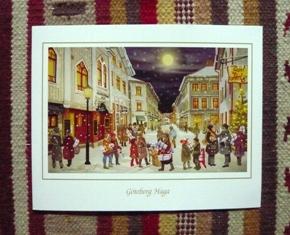 Christmas card from Sweden_e0230141_8502043.jpg