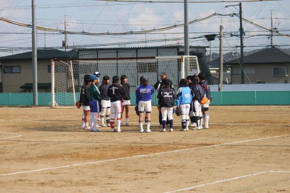 中学生 岡山選抜 午前編_b0249247_21151326.jpg
