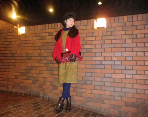 Winter Night..._e0148852_12185276.jpg