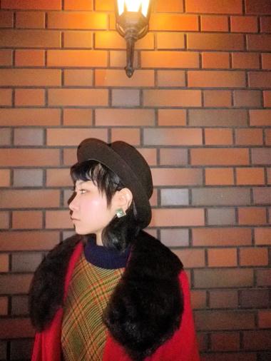 Winter Night..._e0148852_12222619.jpg