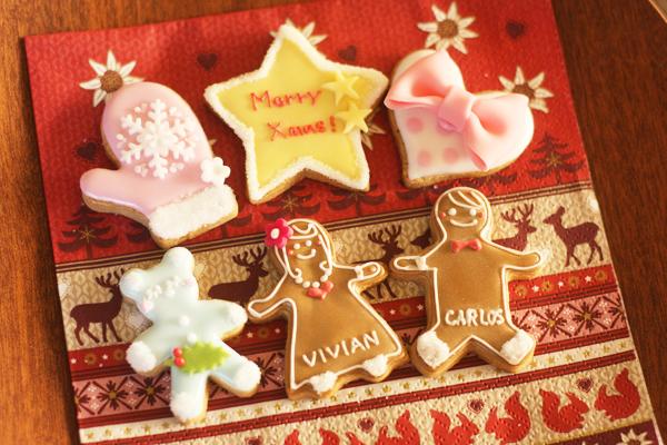 クリスマスチャリティーイベント_f0149855_2193372.jpg