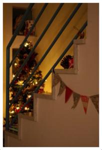 クリスマス準備_c0161459_753756.jpg