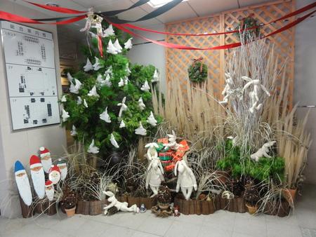 H24年12月度うみべの森を育てる会運営委員会_c0108460_1754391.jpg
