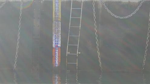 12月8日パープ橋まで_c0249569_15323075.jpg